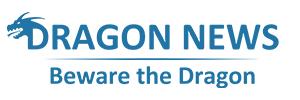 Dragon News